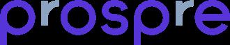 Prospre Logo